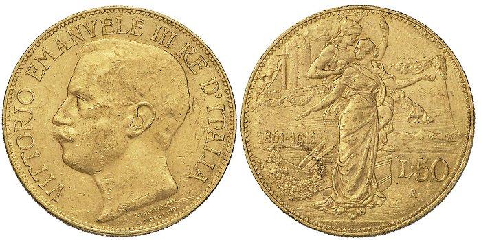 50_lire_1911_cinquantenario.jpg